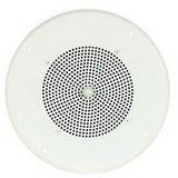 Aswg1 Ceiling Speaker
