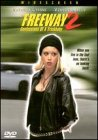 Freeway 2: Confessions of a Trickbaby [DVD] [2000] [US Import]