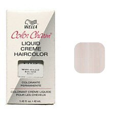 Wella Color Charm T18 White Lady 1.4oz