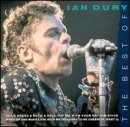 echange, troc Ian Dury - Best of