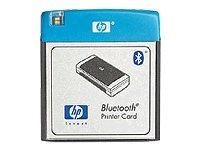 HP CB004A Bluetooth Printer Card for HP Deskjet 450 and 460 Series Mobile Printers