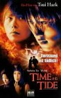 Time and Tide [VHS]