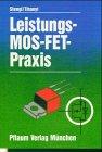 Leistungs - MOS- FET - Praxis
