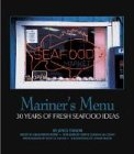 img - for Mariner's Menu: 30 Years of Fresh Seafood Ideas (Distributed for North Carolina Sea Grant) book / textbook / text book