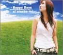 Happy Days (DVD付)
