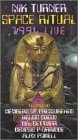 Space Ritual [VHS]
