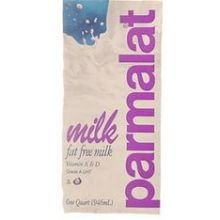 parmalat-milk-skim-quart-32-ounce-pack-of-12