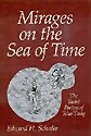 Mirages on the Sea of Time: The Taoist Poetry of TsAo TAng