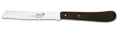 Deglon Ebony Way Tomato Knife