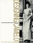 Designing Camelot: the Kennedy Restoration of the White House Building