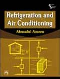 Ahmadul Ameen Refrigeration and Air Conditioning