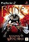 Rune - Viking Warlord [Playstation 2] [Importado de Alemania]