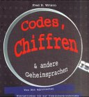 img - for Codes Ciphers And Secret Languages book / textbook / text book