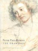 Free Peter Paul Rubens: The Drawings (Metropolitan Museum of Art Series) Ebooks & PDF Download