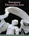 European Decorative Arts (0810932539) by Ian Wardropper