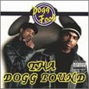 Tha Dogg Pound Dogg Food