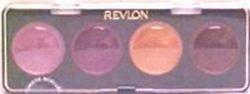 cream eye shadow Revlon Creme Shadow #725 Va Va Va Bloom