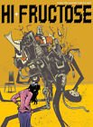 img - for Hi Fructose Volume 7 book / textbook / text book