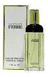 gianfranco-ferre-by-gianfranco-ferre-for-women-eau-de-toilette-spray-17-oz