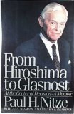 img - for From Hiroshima to Glasnost: At the Center of Decision book / textbook / text book
