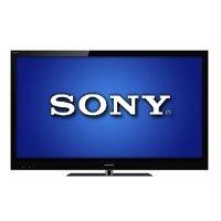 Sony BRAVIA KDL60NX810 60-Inch 1080p 240  Hz