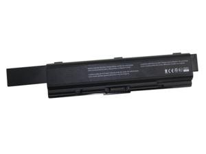Toshiba Satellite Pslv6u-0Ks02t Laptop Battery 8800mAh - Shopforbattery premium 12 cells battery coupons 2016