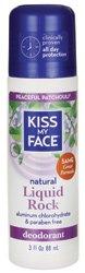 kiss-my-face-deodorant-roll-on-parfum-patchouli-relaxant-ne-contient-pas-de-paraben-ni-de-colorants-