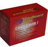 Card Saver 1 - 200ct