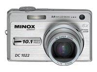 Minox DC 1022