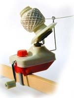 Yarn Ball Winder