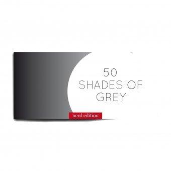 50-Shades-of-Grey-Nerd-Edition