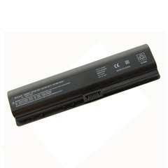 10.80V,4400mAh,Li-ion,Replacement Laptop Battery for HP Compatible Models