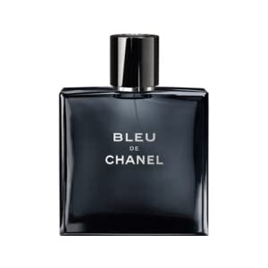 women like Bleu De Chanel Paris 3.4 Oz Eau De Toilette