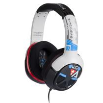 TF Atlas Headset Main Image