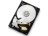 Hitachi Hds721050cla362 3.5inch 500gb 16mb Sata 7200rpm Hard Disk Drive by Hitachi