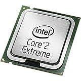INTEL AW80576ZH0836M CPU Core 2 Duo Extreme X9100 3.06GHz FSB1066MHz 6MB uFCPGA8/Socket P Tray