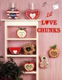 Lil' Love Chunks (Lil Chunk compare prices)