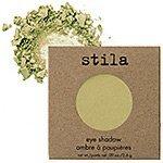 Stila - eye shadow pan: Kalo