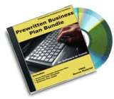 Truck Refrigeration Service (Sample Business Plan, Template, Guide, Worksheets, and More.)