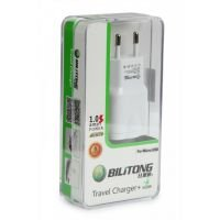Bilitong High Speed Mobile Travel Charger (TC-03) Iphone 5