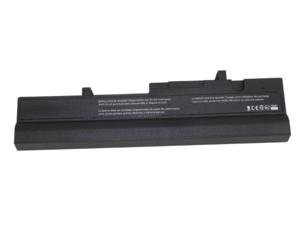 Click to buy Toshiba Mini Nb305 Laptop Battery, 5200Mah (replacement) - From only $44.43