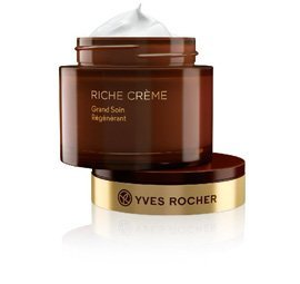 yves-rocher-riche-creme-intensive-regenrating-care-with-30-precious-oils-75-ml