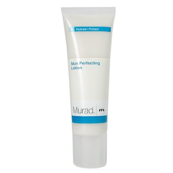 Best Cheap Deal for Murad Acne Skin Perfecting Lotion - 1.7 oz. from Murad - Free 2 Day Shipping Available