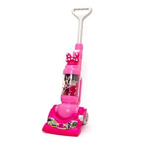 minnie-mouse-vacuum-cleaner