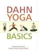 Dahn Yoga Basics, Dahn Yoga Education
