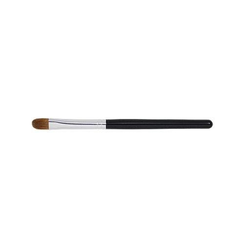 熊野化粧筆 KUー08 シャドウブラシ小