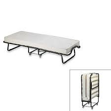 Twin Cot Beds 5495 front