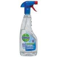 dettol-antibacterial-spray-500ml