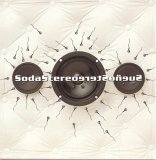 Soda Stereo - Sueño Stereo - Zortam Music