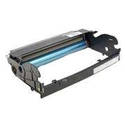 Original Dell 330-5208 Imaging Drum for 2230d/ 2330d/dn/ 2350d/dn/ 3330dn/ 3333dn/ 3335dn Laser Printer